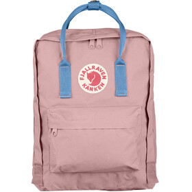 Fjällräven Kånken Backpack Pink/Air Blue
